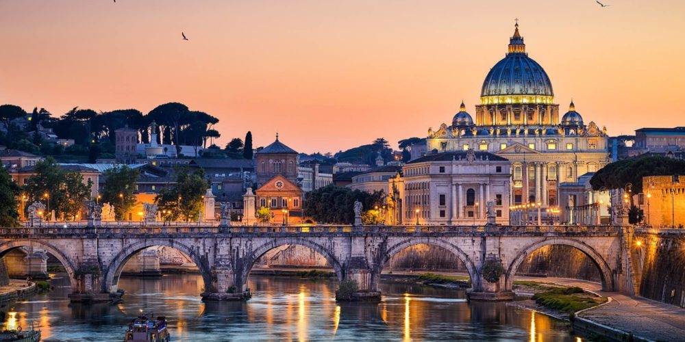 Italy Driving tours wine tours opera tours