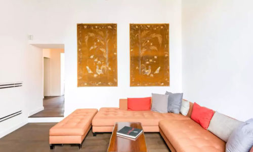 Accommodation for rent in Rome