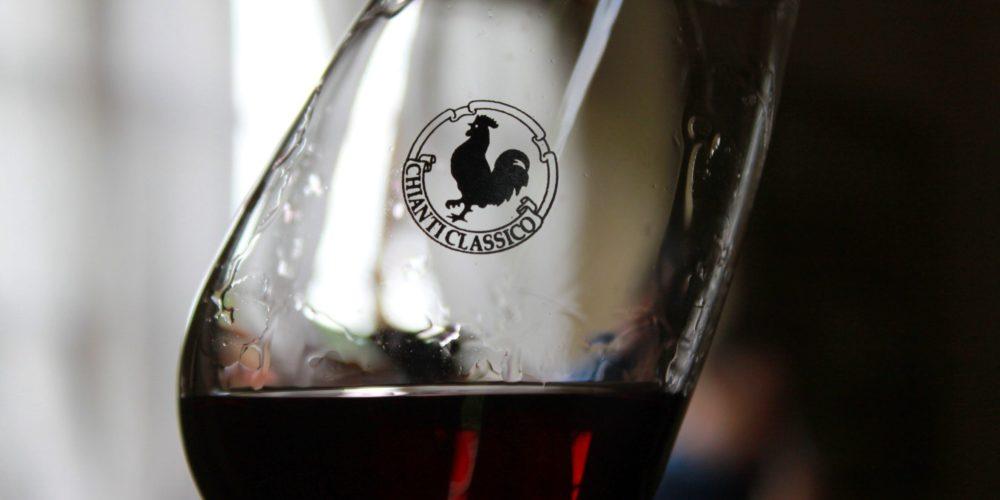 Chianti Classico wine tour